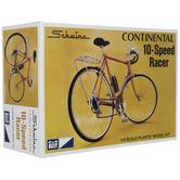 Schwinn 10-Speed Bike Model Kit