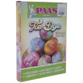 Tie-Dye Easter Egg Decorating Kit