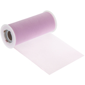 "Lavender Matte Tulle - 6"""