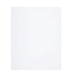 White Crescent Melton Mounting Board - 32