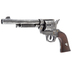 Western Handgun Wall Decor