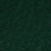 M'liss Blender Cotton Calico Fabric