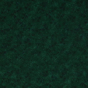 Green M'liss Blender Cotton Calico Fabric