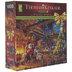 Thomas Kinkade Santa's Workshop Puzzle