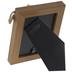 Arrow Wood Frame - 2 1/2