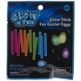Easter Egg Glow Sticks