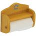 Miniature Paper Towel Holder