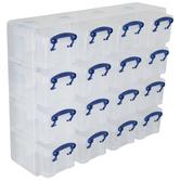 16 Compartment Box Organizer