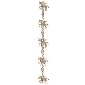 Unicorn Connector Strand