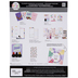 Stronger Together Happy Planner Accessories