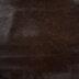 Brown Dye Hair-On Cowhide Leather Roll