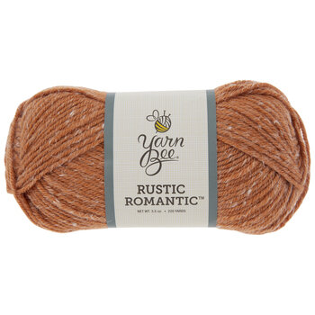 Yarn Bee Rustic Romantic Yarn