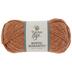 Pumpkin Spice Yarn Bee Rustic Romantic Yarn