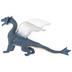 Blue Sea Dragon