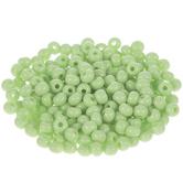 Czech Glass Seed Beads - 6/0
