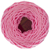 Pink Artiste Crochet Cotton Thread