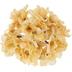 Cream Hydrangea Pick