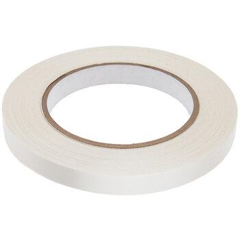 White Art Tape