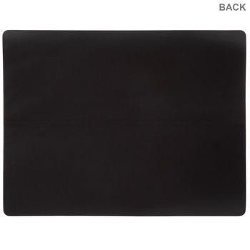 "White Dry Erase Magnetic Sheet - 8 1/2"" x 11"""