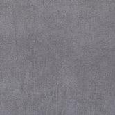 Onyx Fontana Fabric