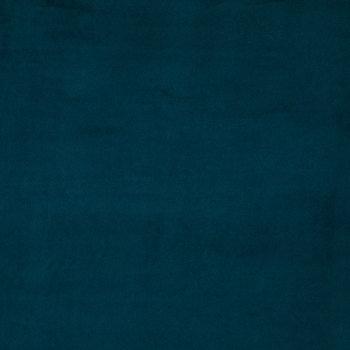 Teal Velvet Fabric