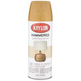 Krylon Hammered Spray Paint