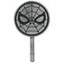 Spider-Man Metal Wall Hook