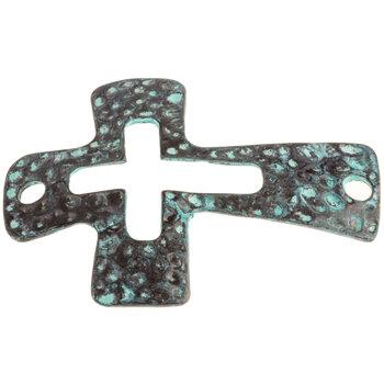 Cross Connector