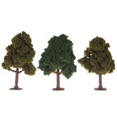 Deciduous Tree Value Pack