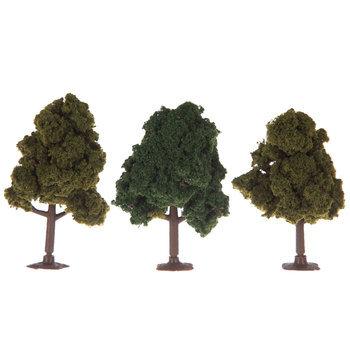 Deciduous Tree Value Pack