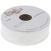 White Lace Ribbon - 7/8