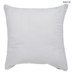 Green & White Polka Dot Pillow