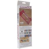 Loomeez Bead Bracelet Loom Kit