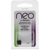 Iwata NEO CN Nozzle - 0.35mm