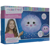 Happy Cloud Lantern Craft Kit