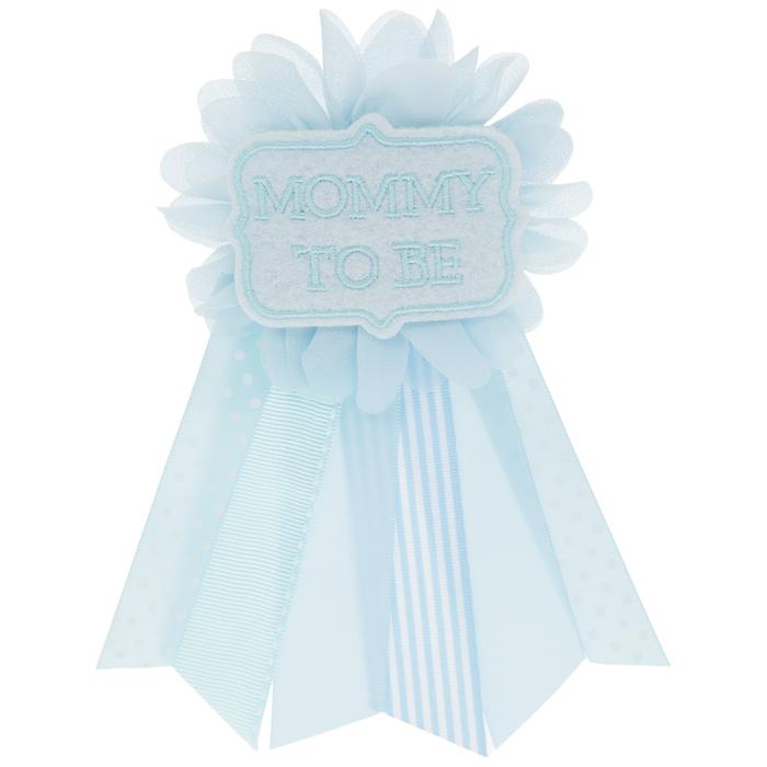 Gift For Mum Knitting Badge Set