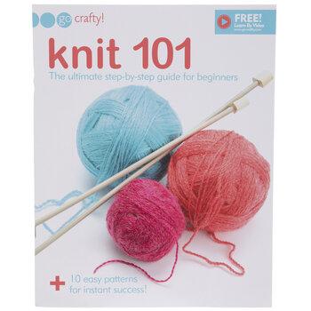Knit 101