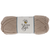 Yarn Bee Cotton Et Lin Yarn