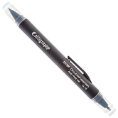 Doubleheader Calligraphy Pen