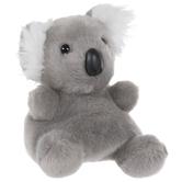 Wiggles Koala Palm Pal Plush