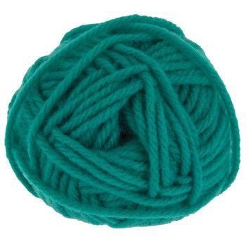 Teal Yarn Bee Mini Maker Yarn