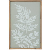 Branches Wood Wall Decor