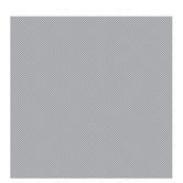 "Gray & White Tiny Polka Dot Scrapbook Paper - 12"" x 12"""