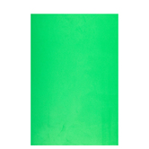 """Light Green Foam Sheet - 12"""" x 18"""" x 2mm"""