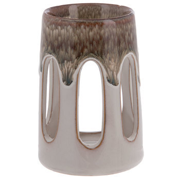 Glazed Fragrance Warmer