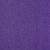 Purple Bliss Scroll Tonal Cotton Calico Fabric