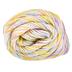 Whisper Ombre Yarn Bee Soft Secret Yarn