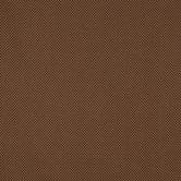 Brown Mini Dot Cotton Calico Fabric