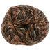 Terracotta Cozy Yarn Bee Hue IQ Yarn
