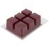 Sweet Memories Fragrance Cubes